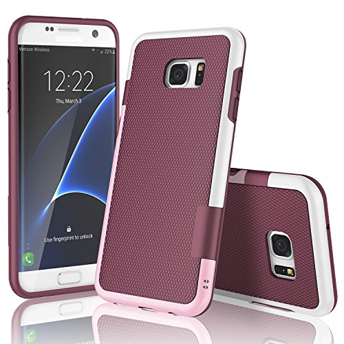 The till samsung galaxy S7 Edge Case can provide full protection for your phone.